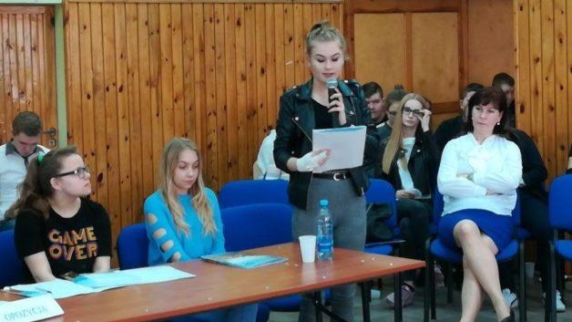 http://www.zslit.gubin.pl/wp-content/uploads/2019/03/Debata-na-obrazek-wyr-628x353.jpg