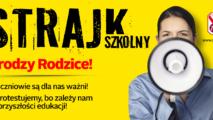 http://www.zslit.gubin.pl/wp-content/uploads/2019/04/Uczniowie-są-ważni-baner-213x120.png