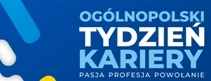 http://www.zslit.gubin.pl/wp-content/uploads/2019/10/OTK_2019.jpeg