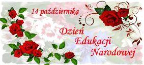 http://www.zslit.gubin.pl/wp-content/uploads/2019/10/dzien_edukacji.jpg