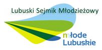 http://www.zslit.gubin.pl/wp-content/uploads/2019/11/lubuski_sejmik_mlodziezowy.png