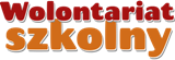http://www.zslit.gubin.pl/wp-content/uploads/2019/11/wolontariat.png