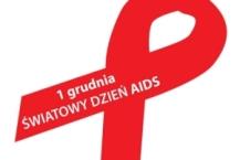 http://www.zslit.gubin.pl/wp-content/uploads/2019/12/Aids.jpg