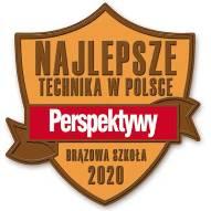 http://www.zslit.gubin.pl/wp-content/uploads/2020/01/brazowe-technikum-2020_min.jpg