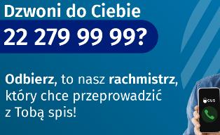 http://www.zslit.gubin.pl/wp-content/uploads/2020/04/dzwoni-rach-22_min.png