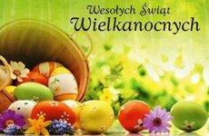 http://www.zslit.gubin.pl/wp-content/uploads/2020/04/wielkanoc_min.jpg