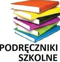 http://www.zslit.gubin.pl/wp-content/uploads/2020/08/images12587-e1597269627450.jpg