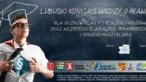 http://www.zslit.gubin.pl/wp-content/uploads/2020/10/Baner_lkwp2020-m-213x120.jpg