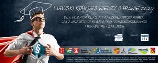 http://www.zslit.gubin.pl/wp-content/uploads/2020/10/Baner_lkwp2020-m.jpg
