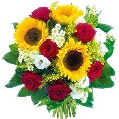 http://www.zslit.gubin.pl/wp-content/uploads/2020/10/kwiaty-m.jpg