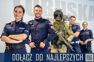 http://www.zslit.gubin.pl/wp-content/uploads/2021/05/m_plakat_Policja.jpg